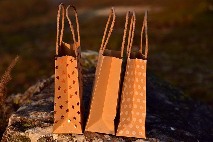 bag-3836481__480