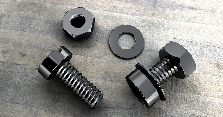 screw-1924173__480