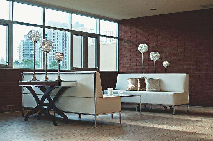 apartment-1851201__480
