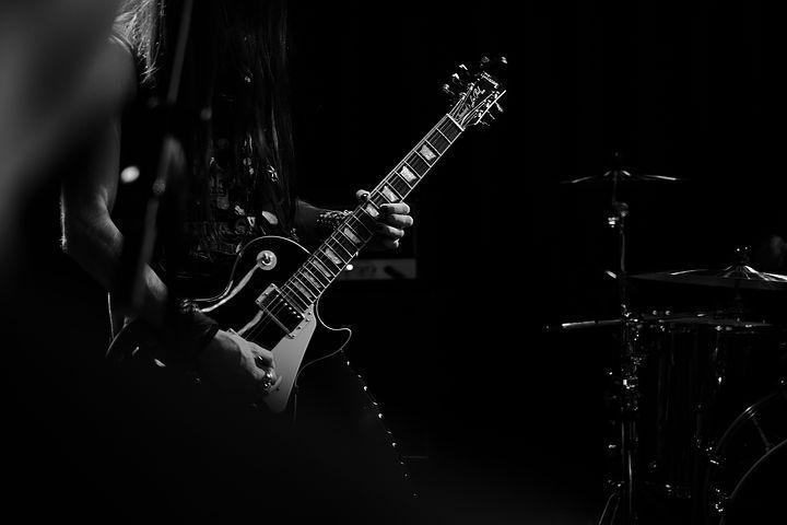 guitar-1245856__480