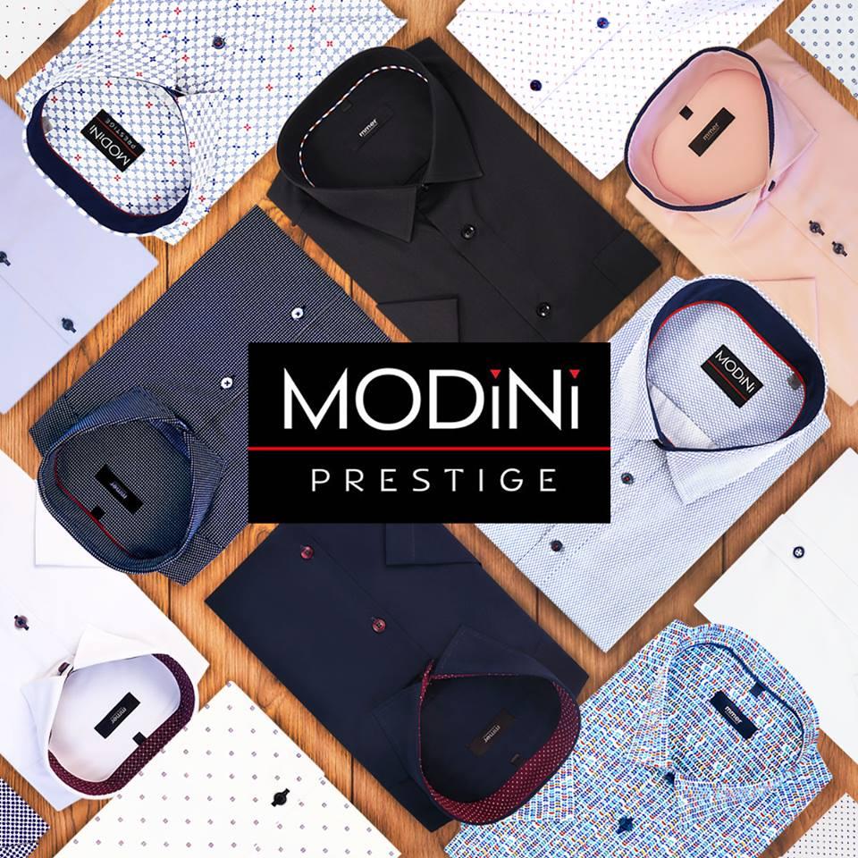 Koszule-modini-02