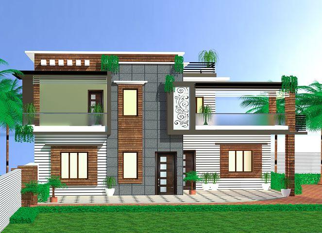 architect-3757002__480