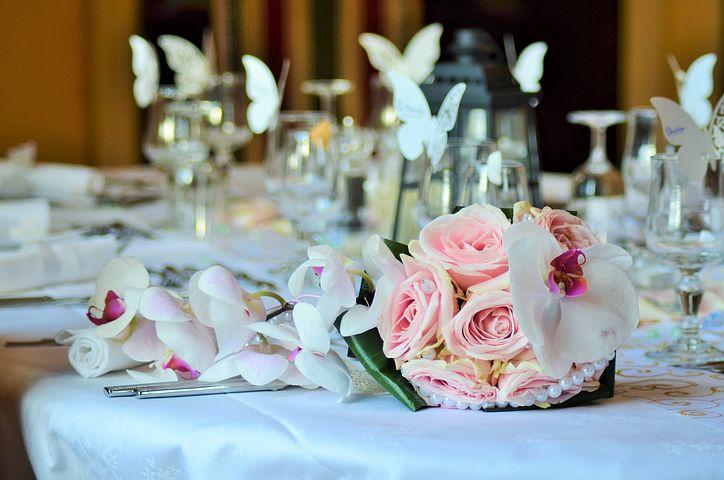 bouquet-1566272__480