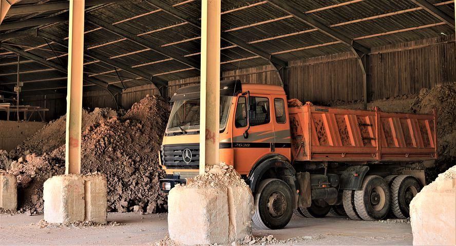 construction-vehicle-4608499__480